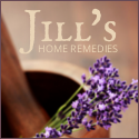 Jill's Home Remedies