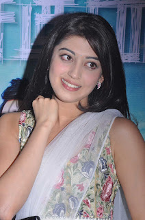 Pranitha Cute Gallery [Andhrula Music]