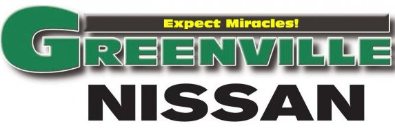 Nissan Greenville Nc >> Greenville Nissan Interview Elliot Greer Owner Of Greenville Nissan