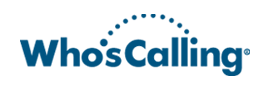 Who's Calling | Call Tracking and Multi-Channel Marketing Solutions | Blog