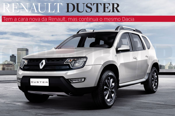 the D Cross Concept of Renault Duster could be in place early 2014