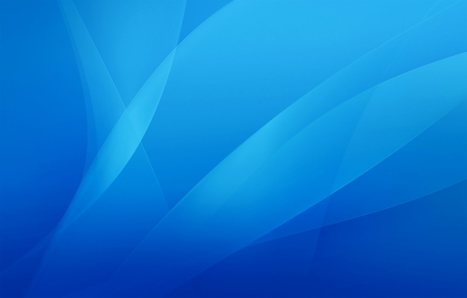 plain light blue pictures for desktop background best