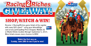 https://www.racing2riches.com/