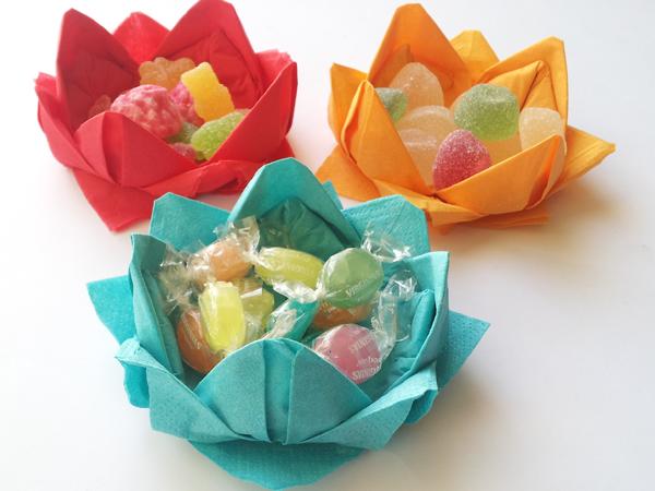 manualidades-dulceros-fiestas-servilletas-papel
