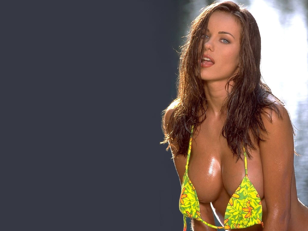 Kyla Cole Biography and Photos | Girls Idols Wallpapers and Biography