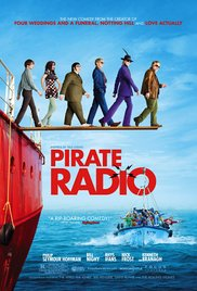 The Boat That Rocked - Watch Pirate Radio Online Free 2009 Putlocker