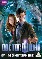 Doctor Who Castellano