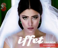 Iffet serial turcesc online