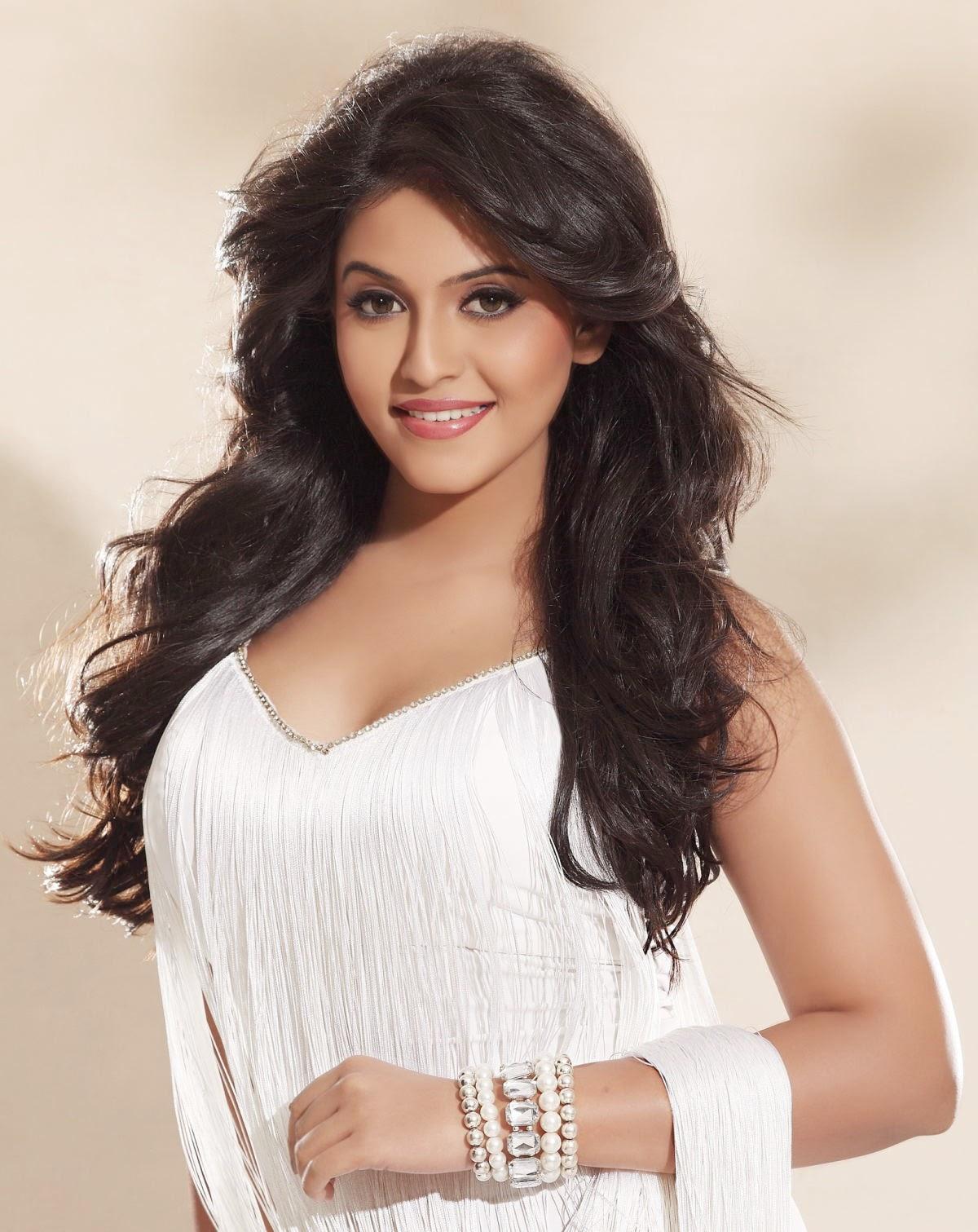 actress anjali glamorous photo shoto gallery photo 8 | telugu movie
