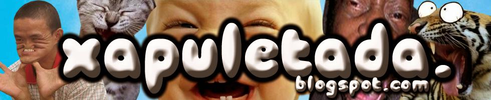 xapuletada