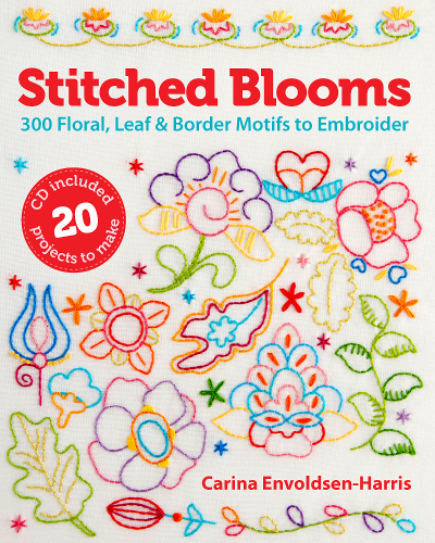 http://stitchedblooms.com/