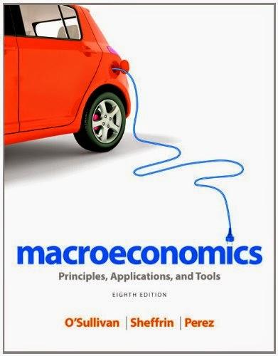http://www.kingcheapebooks.com/2015/02/macroeconomics-principles-applications.html