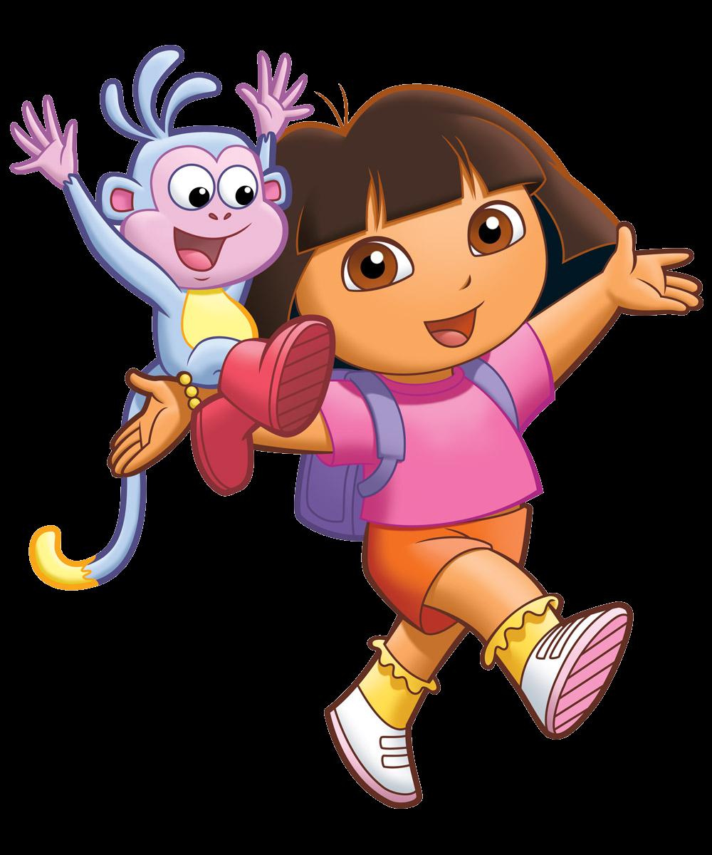 Cartoon Characters Png : Cartoon characters png pictures