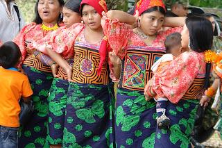 Imagenes de indigenas