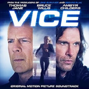 Vice Soundtrack (Hybrid)