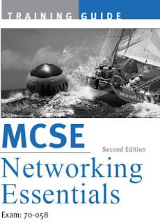 Dcn Forouzan 2Nd Edition mcsc+net+essential