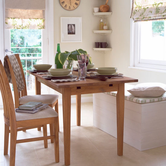 идеи для маленькой кухни, дизайн кухни, интерьер кухни, маленькая кухня, фото