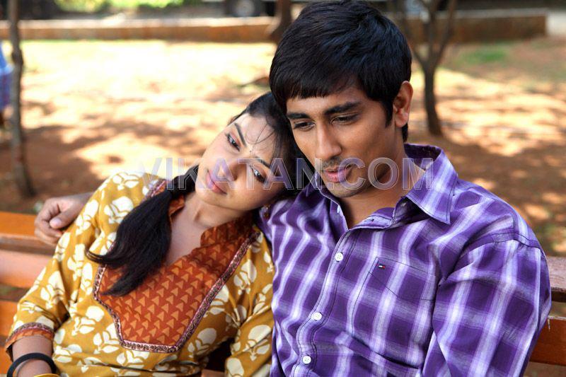 kadhalil sodhappuvadhu yeppadi full movie hd download