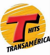 ouvir a Rádio Transamérica Hits FM 91,9 Buritis MG