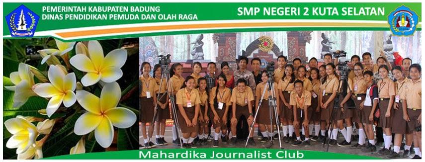 Majalah Mahardika