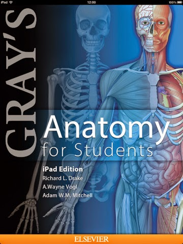 SLEEM\'S BLOG: GRAYS ANATOMY FOR STUDENTS (2nd Edition) .pdf