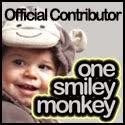 One Smiley Monkey