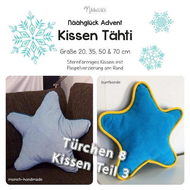 http://kaariainen.blogspot.de/p/naahgluck-advent-2015.html
