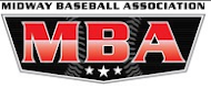 Midway Baseball Association