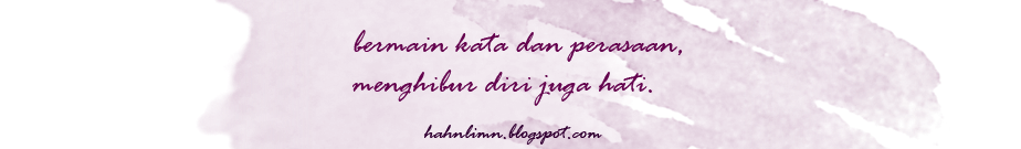 hahnlimn.blogger.com