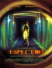 Espectro (2013) [Latino]