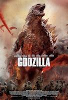 Godzilla (2014) online y gratis