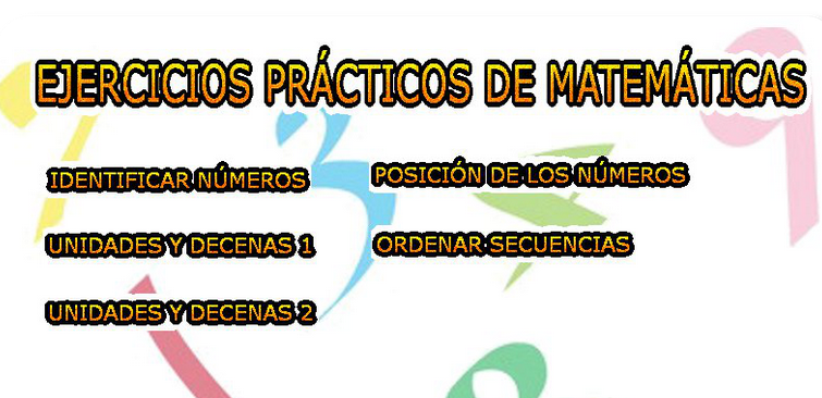 http://www.ceip-nsangeles.com/nt/mat1/index.html