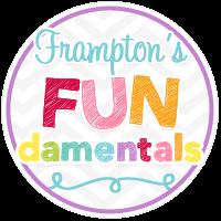 Frampton's FUNdamentals