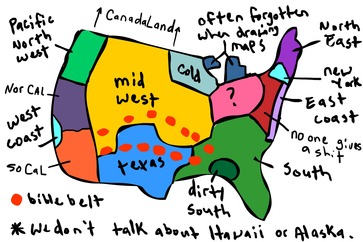 Diagram Album Us Regions Map Download More Maps Diagram And - Us map of the regions