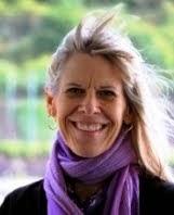 Karinna Nielsen - Szignál Sejt gyógyító