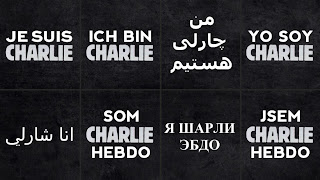 http://www.cnn.com/2015/01/07/world/social-media-jesuischarlie/index.html