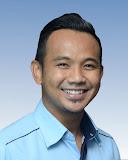 Mohd Nazrin Bin Abdul Rahman