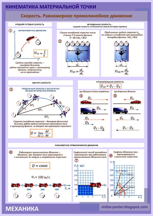 download quimica analitica