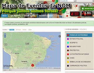 [Imagem: mapa_rastreando_nom.jpg]