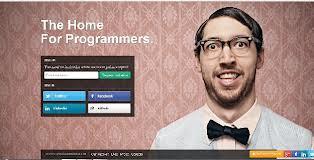 Programming.com