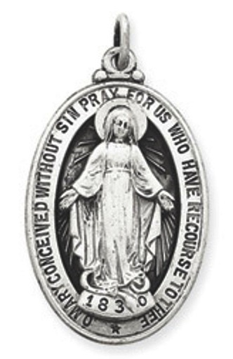 this virgin mother medallion blessed locket item like au mary listing il necklace