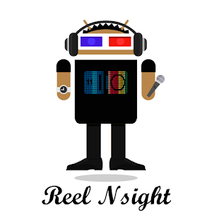 Reel Nsight (retired)