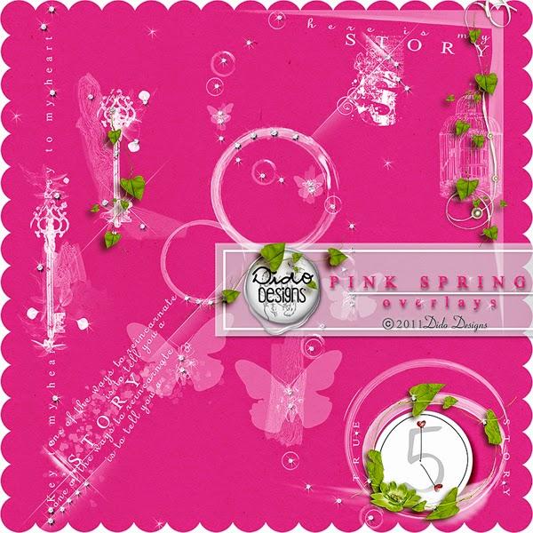 http://3.bp.blogspot.com/-Gdf63G3FNGs/U20kZQHafII/AAAAAAAAREs/bXKVaKkdB1A/s1600/DD_pink_spring_overlays_prew.jpg