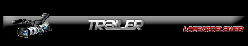Smallville Temporada 4 - Audio Ing / Lat - HQ / HD