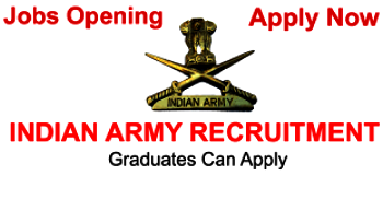 Army Recruitment