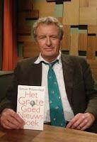 Dwarse Simon Rozendaal klimaatverandering Elsevier beschamend