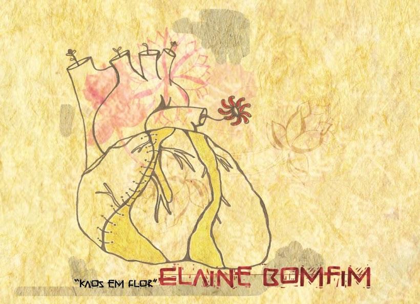 Elaine BOMfiM