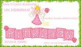 Premio PINKLADY