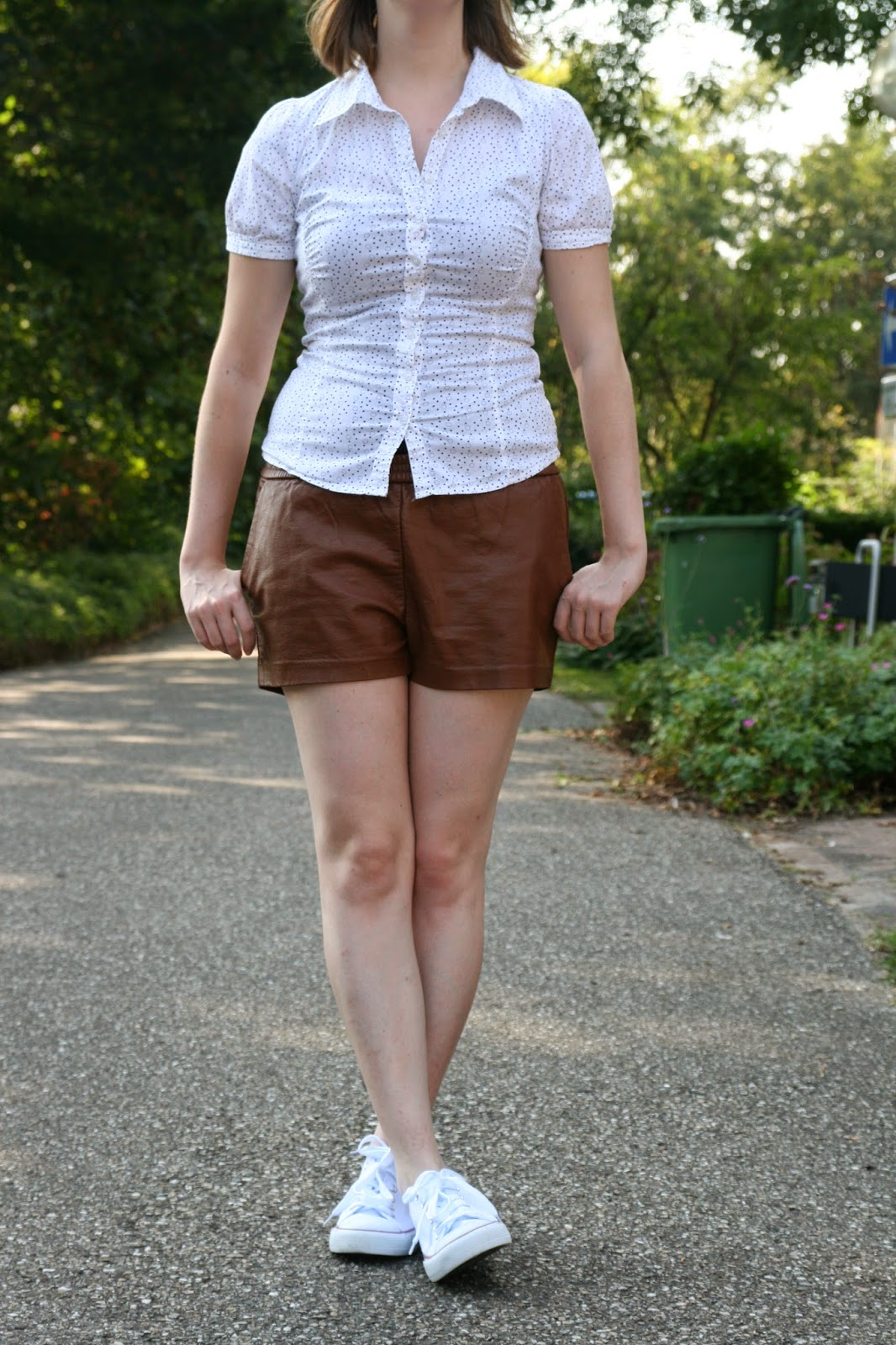 http://hmlovur.blogspot.nl/2014/09/outfits-of-week-week-38.html