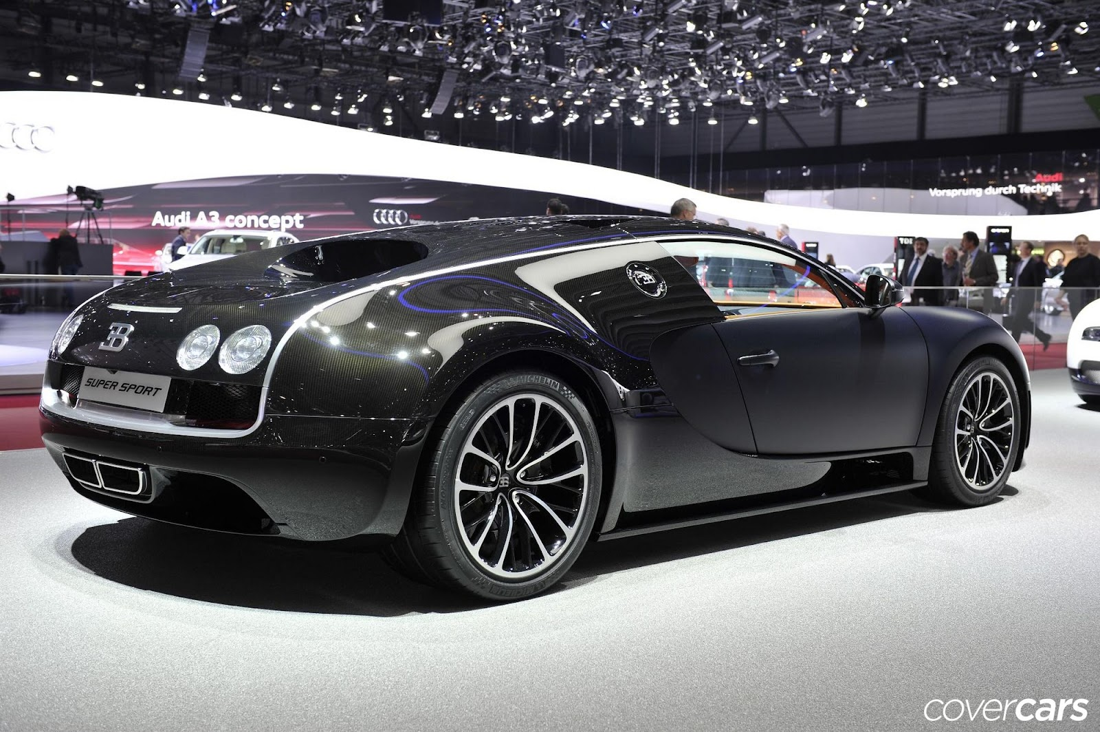 bugatti veyron 16 4 super sport. Cars Review. Best American Auto & Cars Review